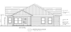 5771 Remuda Lane, Missoula, MT 59808
