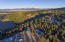 541 Skyview Drive, Rexford, MT 59930
