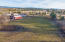 5451 Eastside Hwy, Florence, MT 59833
