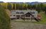 5868 Sinclair Creek Road, Eureka, MT 59917