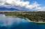 2650 Sophie Lake Road, Eureka, MT 59917