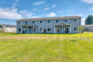 1109 Jessica Court, Corvallis, MT 59828