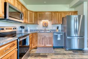 1111 Jessica Court, Corvallis, MT 59828
