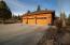 498 Hillside Ranch Road, Victor, MT 59875