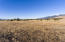 Lot 1 Arrowhead Lane, Eureka, MT 59917
