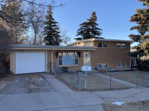 311 5th Avenue South, Shelby, MT 59474