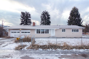 2117 38th Street, Missoula, MT 59801