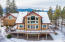 15077 Wendy Way, Frenchtown, MT 59834