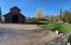 818 Pine Ridge Road, Bigfork, MT 59911
