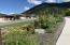 4616 Prairieview Way, Missoula, MT 59802