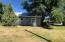 2103 River Road, Missoula, MT 59801