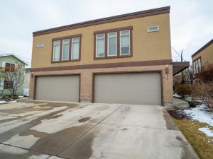 222 B Inez Street, Missoula, MT 59801