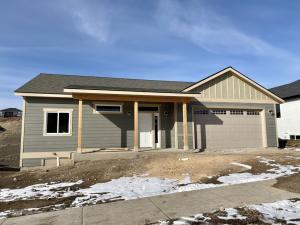 7056 Jenaya, Missoula, Montana