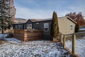 11250 Fred, Missoula, Montana