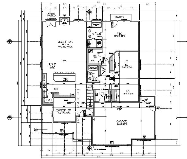 Property Image #10 for MLS #22101065
