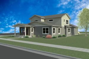 5703 Remuda Lane, Missoula, MT 59808