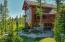 307 Northern Lights Drive, Whitefish, MT 59937