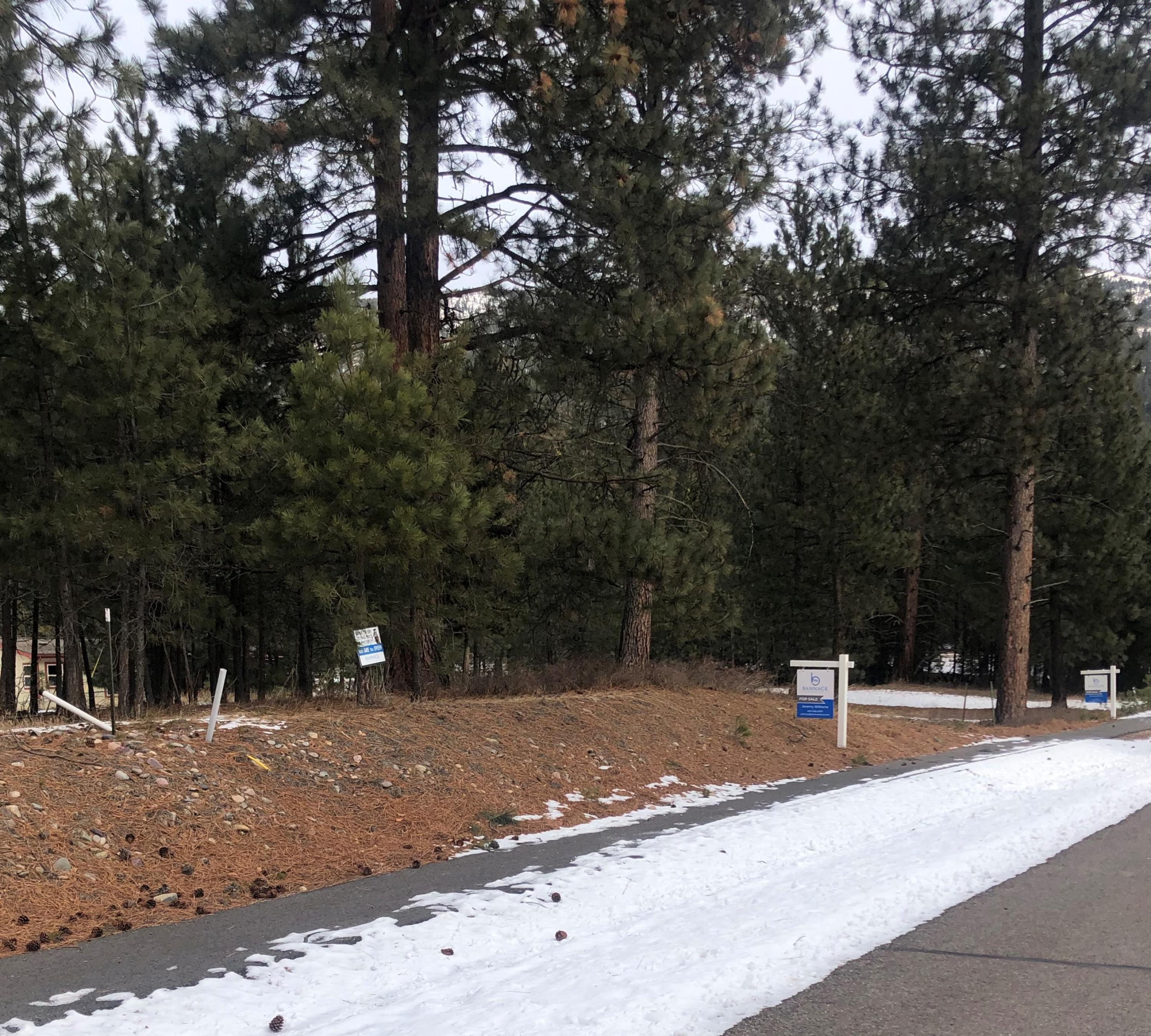Property Image #4 for MLS #22101183