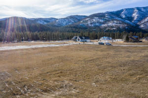 Lot 9 Longhorn Flat, Lolo, MT 59847