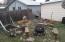 2402 West Kent Avenue, Missoula, MT 59801