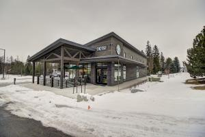 6405 Us-93, Whitefish, MT 59937