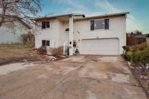 116 Meadowlark Court, Missoula, MT 59803