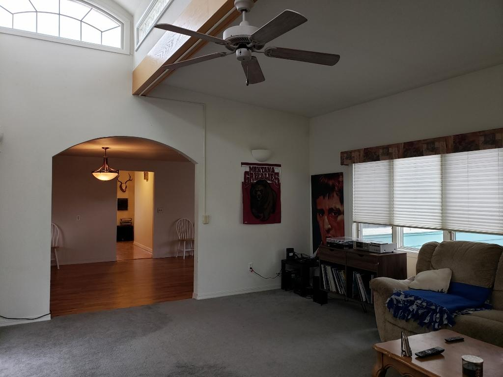 Property Image #2 for MLS #22101494