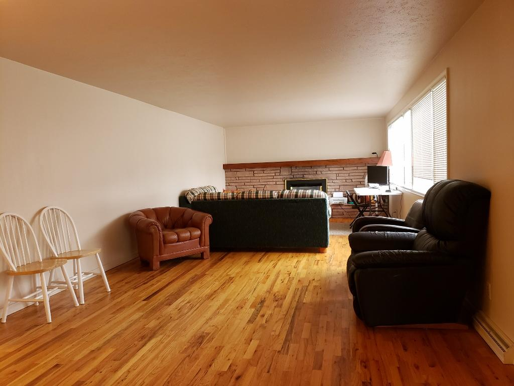 Property Image #3 for MLS #22101494