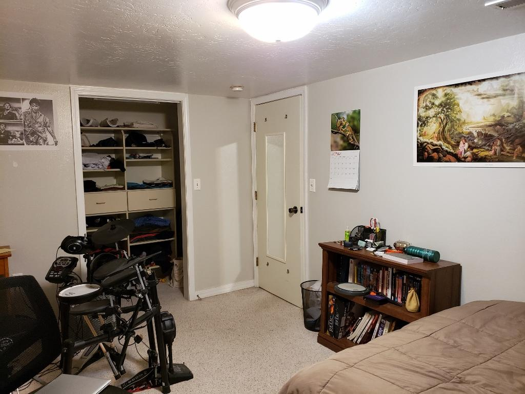 Property Image #25 for MLS #22101494