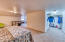 2nd Floor non-conforming Room #2