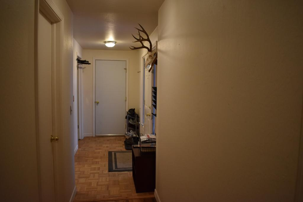 Property Image #5 for MLS #22101494