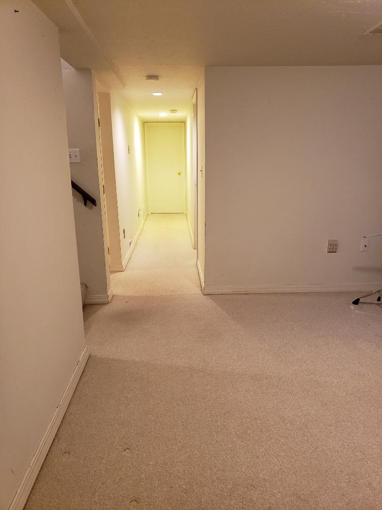 Property Image #20 for MLS #22101494