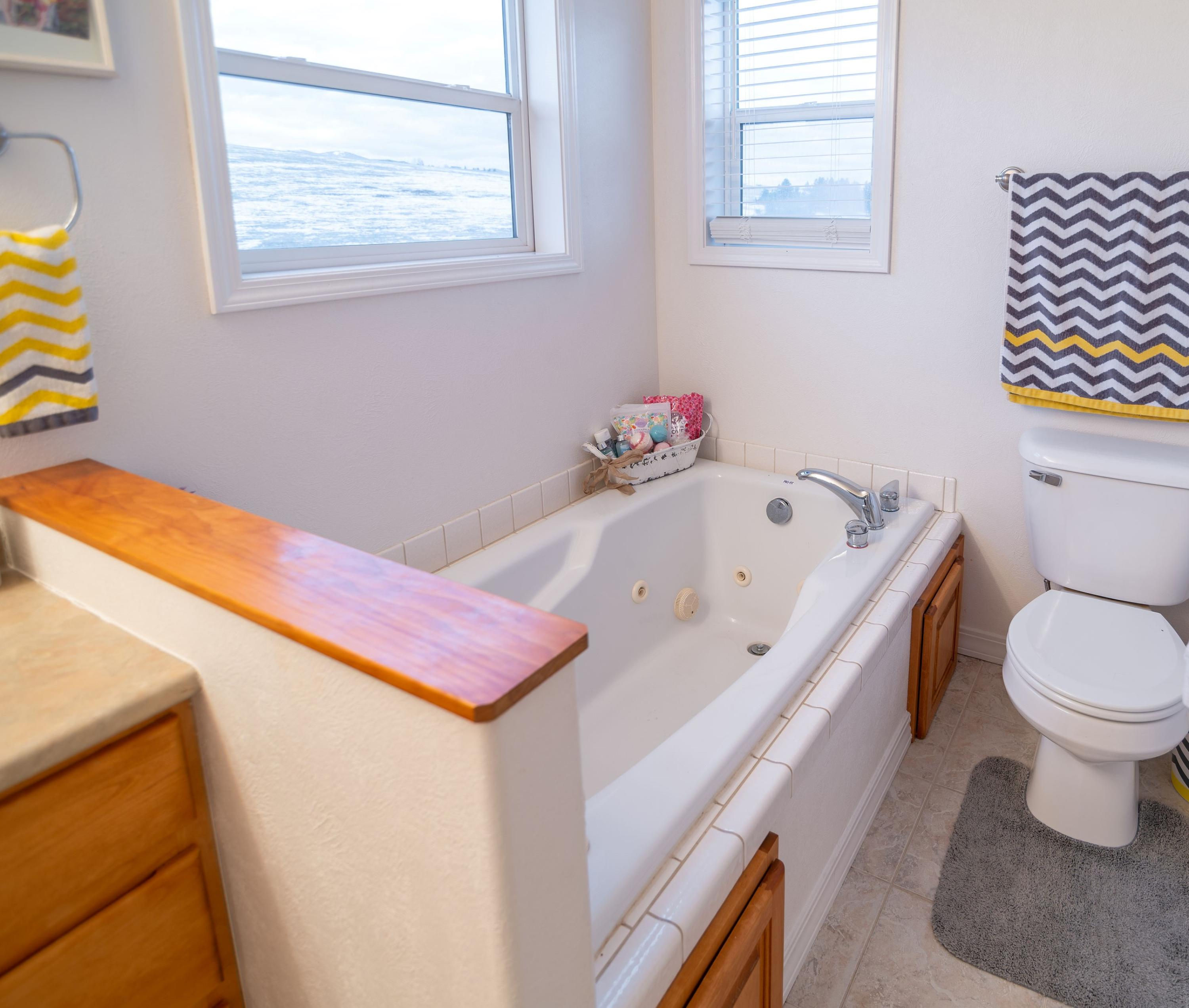 Property Image #15 for MLS #22102228