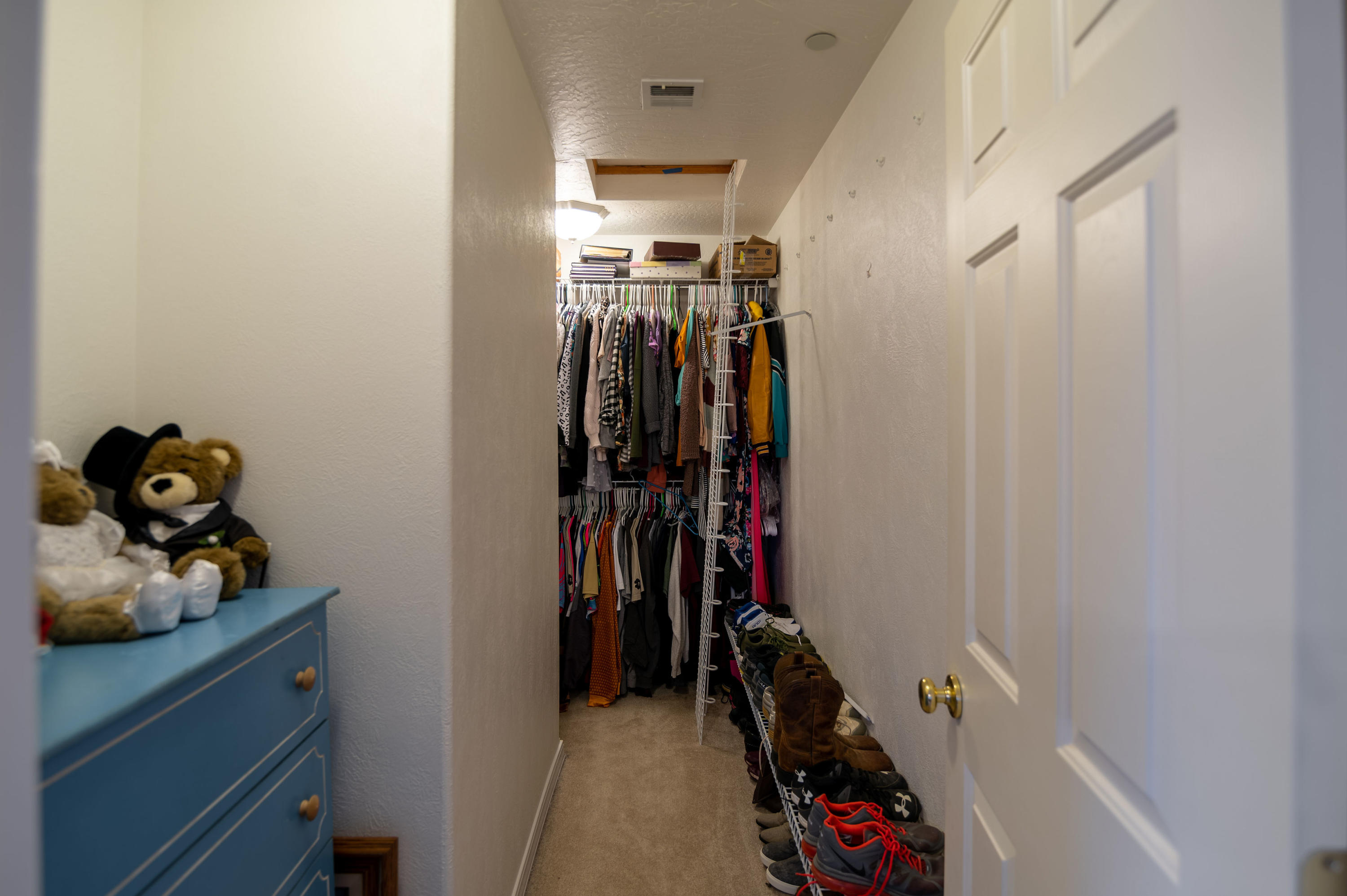 Property Image #16 for MLS #22102228