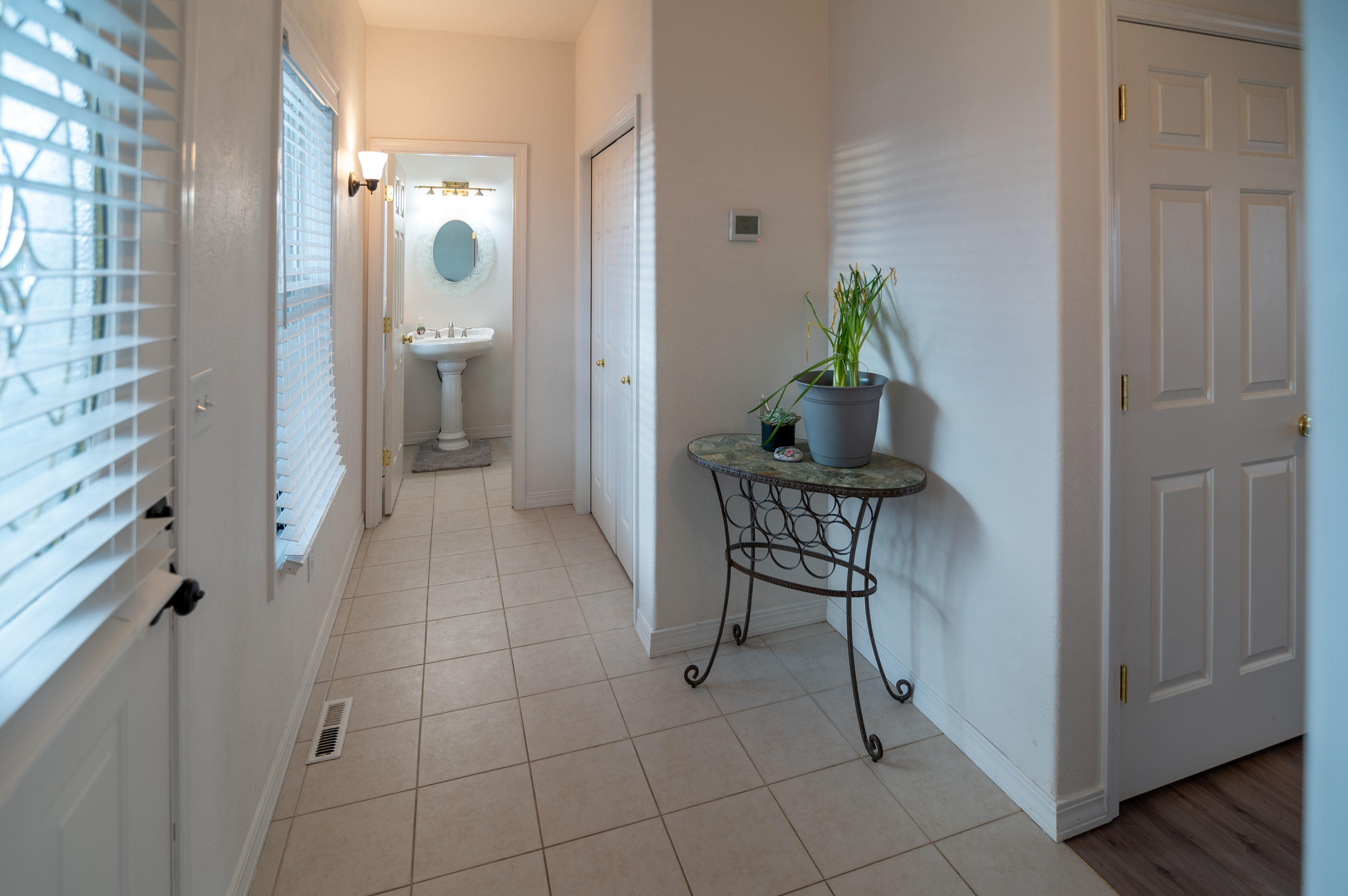 Property Image #4 for MLS #22102228