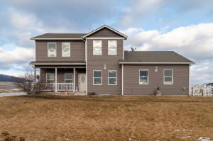 12336 Frenchtown Frontage Road, Missoula, MT 59808