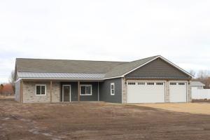 486 Foxtail Lane, Stevensville, MT 59870