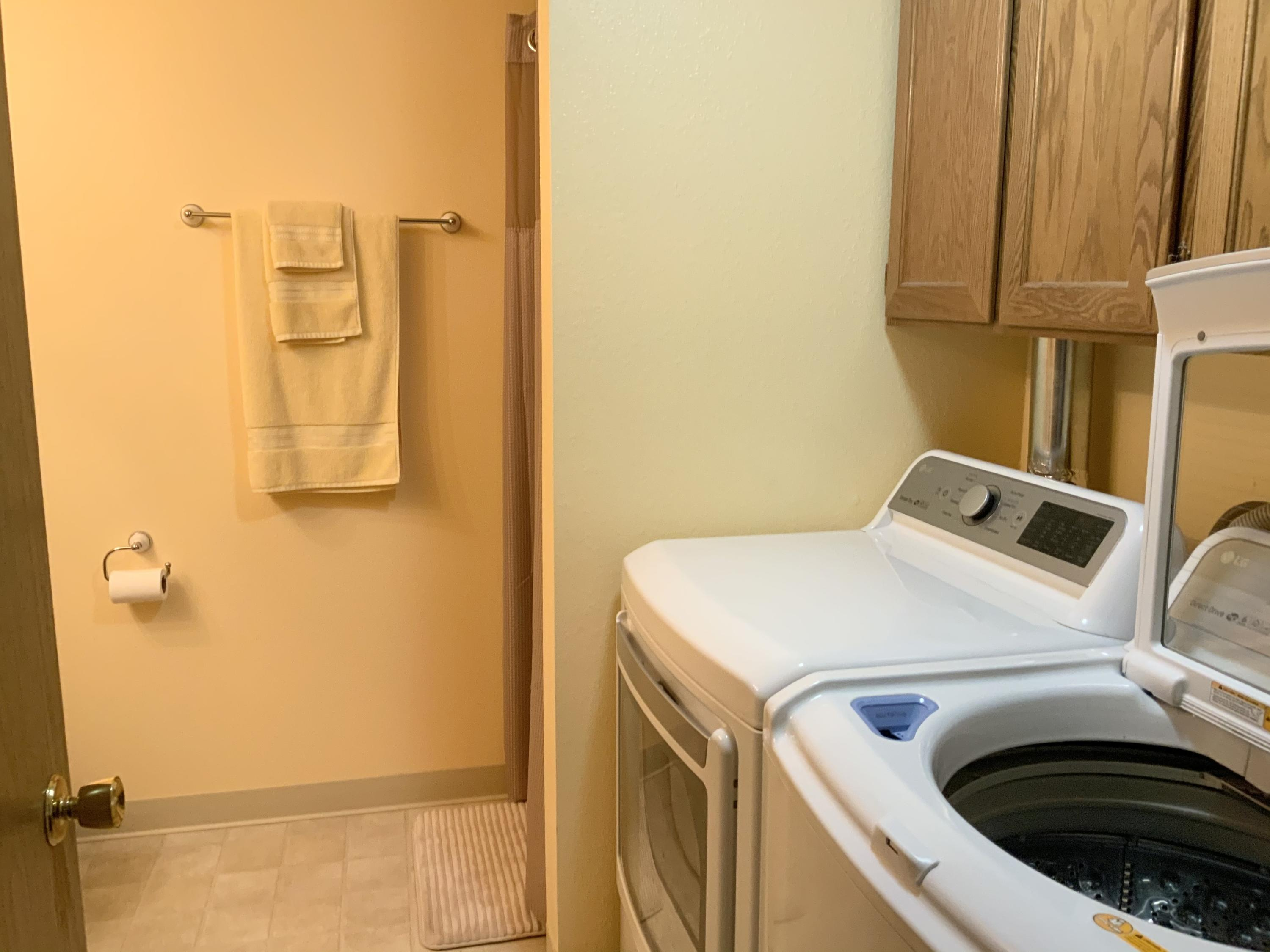 Property Image #6 for MLS #22101766