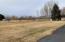 528 Ambrose Creek Road, Stevensville, MT 59870
