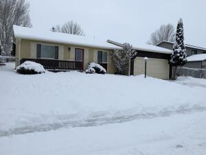 111 Grandview Way, Missoula, MT 59803