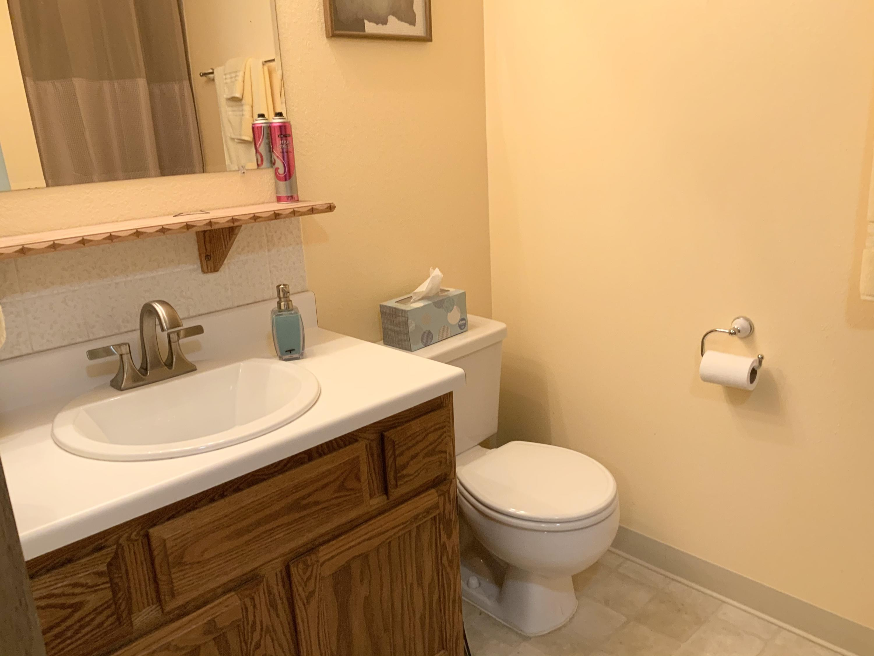 Property Image #2 for MLS #22101766
