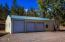 228 Madden Lk Road, Rexford, MT 59930
