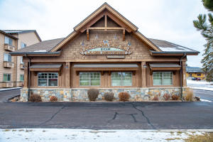 6516 Us-93, Whitefish, MT 59937