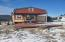 2702 Othorp Lake Road, Rexford, MT 59930