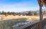 121 Three Elk Ridge, Eureka, MT 59917