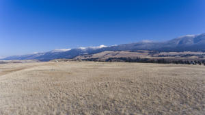 Lot 13 Royal Antler Lane, Eureka, MT 59917