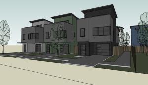905 B Charlo Street, Missoula, MT 59802
