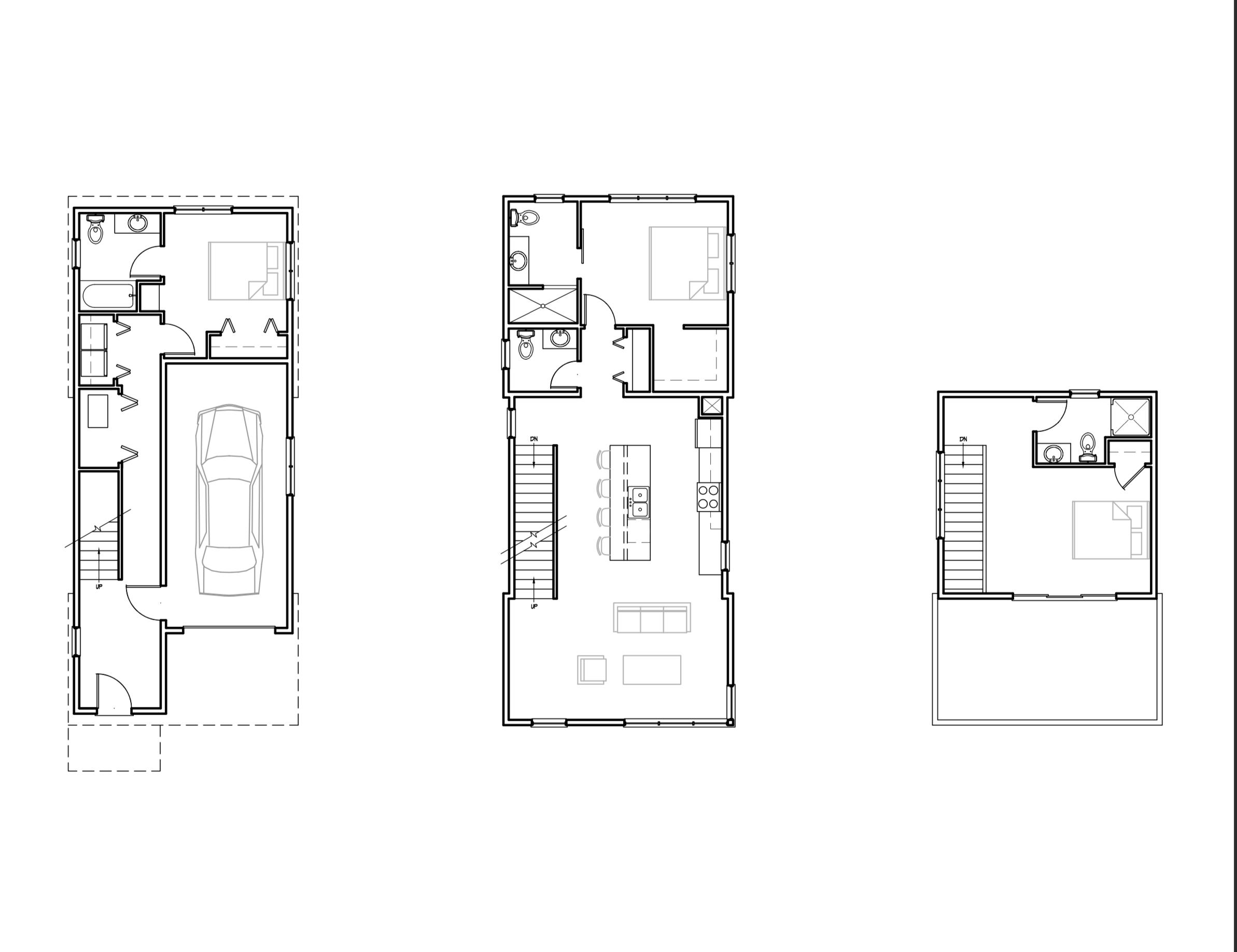 Property Image #7 for MLS #22101791