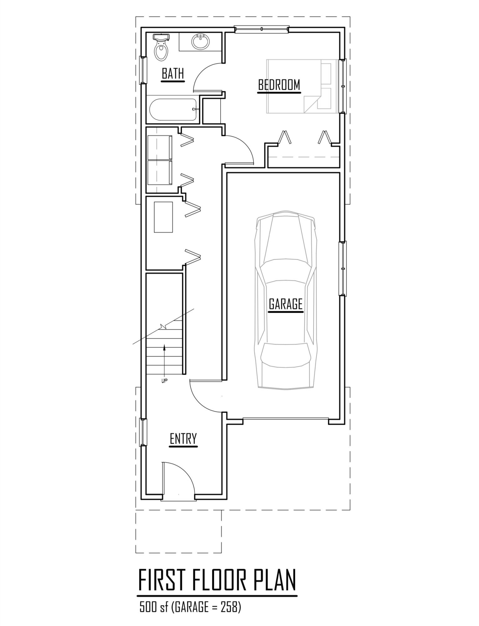 Property Image #8 for MLS #22101791