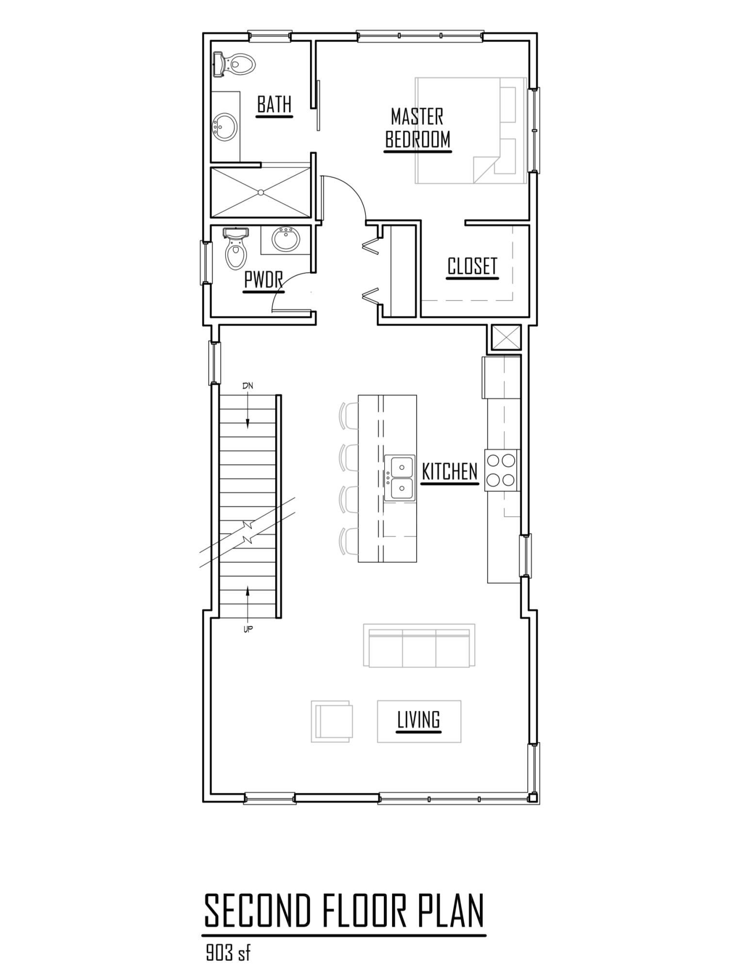 Property Image #9 for MLS #22101791